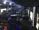 Used 2016 Glaval Bus Mini Bus Shuttle / Tour Glaval Bus - Oaklyn, New Jersey    - $67,500