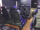 Used 2016 Glaval Bus Mini Bus Shuttle / Tour Glaval Bus - Oaklyn, New Jersey    - $59,500