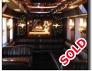 Used 2001 Freightliner Motorcoach Limo Craftsmen - Oilville, Virginia - $29,900