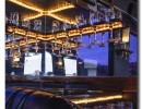 Used 2001 Freightliner Motorcoach Limo Craftsmen - Oilville, Virginia - $29,900