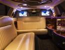 Used 2005 Lincoln Sedan Stretch Limo  - Oilville, Virginia - $17,900