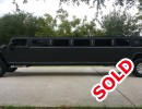 Used 2005 Hummer SUV Stretch Limo Westwind - Cypress, Texas - $33,995