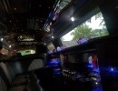 Used 2002 Ford SUV Stretch Limo Executive Coach Builders - Bensenville, Illinois - $9,500