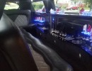Used 2007 Dodge Sedan Stretch Limo Great Lakes Coach - Bensenville, Illinois - $31,500