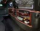 Used 2008 Lincoln Sedan Stretch Limo Executive Coach Builders - WATERTOWN - $10,000