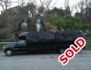 Used 2006 Ford F-550 Mini Bus Limo Krystal - Shawnee, Kansas - $36,950