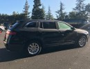 Used 2016 Lincoln MKT Sedan Limo  - sonoma, California - $20,000