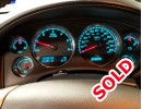 Used 2011 GMC Yukon XL SUV Limo  - San Antonio, Texas - $15,100