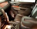 Used 2011 GMC Yukon XL SUV Limo  - San Antonio, Texas - $18,000