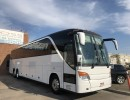 2005, Setra Coach, Motorcoach Shuttle / Tour