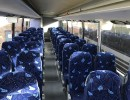 Used 2005 Setra Coach Motorcoach Shuttle / Tour  - Denver, Colorado - $65,000