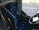 Used 2005 Setra Coach Motorcoach Shuttle / Tour  - Denver, Colorado - $48,000