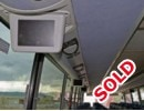 Used 2005 Setra Coach Motorcoach Shuttle / Tour  - Denver, Colorado - $48,000