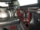 Used 2013 Lincoln SUV Stretch Limo Executive Coach Builders - Winona, Minnesota - $32,000