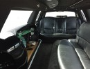 Used 2004 Lincoln Town Car Sedan Stretch Limo Krystal - Indianapolis, Indiana    - $11,900