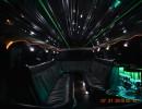 Used 2004 Hummer H2 SUV Stretch Limo Lime Lite Coach Works - Shawnee, Kansas - $25,950