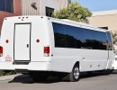 Used 2008 International Mini Bus Limo Krystal - Fontana, California - $58,995