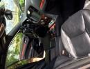 Used 2013 Chrysler 300 Sedan Stretch Limo  - Baytown, Texas - $23,000