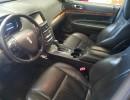 Used 2014 Lincoln MKT Sedan Limo  - Rancho Cucamonga, California - $7,995