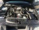 Used 2009 Lincoln Town Car Sedan Stretch Limo Krystal - Port Saint Lucie, Florida - $17,995