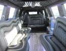 Used 2017 GMC SUV Stretch Limo Springfield - Ozark, Missouri - $89,500