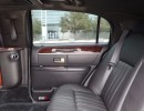 Used 2006 Lincoln Sedan Stretch Limo  - Montgomery County, Maryland - $19,800