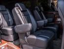 Used 2010 Mercedes-Benz Van Limo  - Montgomery County, Maryland - $32,400