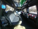 Used 2008 Cadillac Sedan Stretch Limo  - Montgomery County, Maryland - $20,900