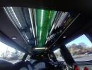 Used 2008 Cadillac Sedan Stretch Limo  - Montgomery County, Maryland - $20,900