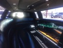 Used 2006 Lincoln Town Car Sedan Stretch Limo Krystal - Las Vegas, Nevada - $12,900