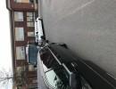 Used 2001 Cadillac Sedan Stretch Limo Da Vinci Coachworks - Albany, New York    - $5,000