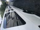 2002, Ford, SUV Stretch Limo, Classic Custom Coach