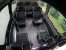 New 2016 Mercedes-Benz Sprinter Van Shuttle / Tour  - Clifton, New Jersey    - $67,999