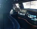 Used 2005 Lincoln Sedan Stretch Limo Coastal Coachworks - Garwood, New Jersey    - $9,000