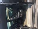 Used 2016 Mercedes-Benz Van Limo  - Flushing, New York    - $55,000