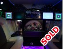 Used 2007 Hummer SUV Stretch Limo  - LYNCHBURG, Virginia - $50,000
