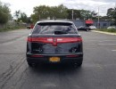Used 2013 Lincoln MKT Sedan Stretch Limo Tiffany Coachworks - Amityville, New York    - $30,000