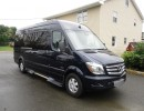 Used 2014 Mercedes-Benz Van Limo  - Southampton, New Jersey    - $63,995