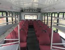Used 2013 Ford Mini Bus Shuttle / Tour  - Highland, Michigan - $39,000