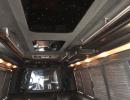 Used 2001 Ford Mini Bus Limo Krystal - Highland, Michigan - $14,000