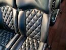 Used 2013 Ford F-650 Mini Bus Shuttle / Tour Grech Motors - Riverside, California - $82,900