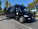 2015, Freightliner M2, Mini Bus Shuttle / Tour, Grech Motors