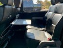Used 2015 Freightliner M2 Mini Bus Shuttle / Tour Grech Motors - Riverside, California - $105,900