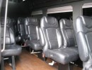 Used 2014 Mercedes-Benz Van Shuttle / Tour Royale, Florida - $54,500