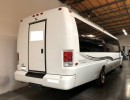 Used 2007 International Mini Bus Limo Krystal - Anaheim, California - $45,900