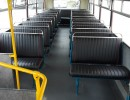 Used 1981 IC Bus Motorcoach Shuttle / Tour  - Warwick, Rhode Island    - $65,000