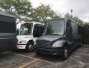 Used 2007 Freightliner Mini Bus Shuttle / Tour ABC Companies - Schaumburg, Illinois - $34,995