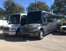 2007, Freightliner, Mini Bus Shuttle / Tour, ABC Companies