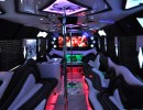 2004, Freightliner, Mini Bus Limo