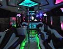 Used 2004 Freightliner Mini Bus Limo  - Schaumburg, Illinois - $79,500